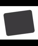 Alfombrilla ratón negra- FELLOWES - 29704