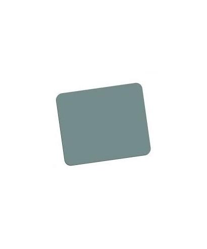 Alfombrilla ratón gris- FELLOWES - 29702