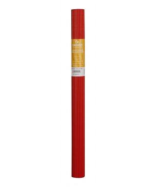 Rollo cartón ondulado rojo vivo- CANSON - 200992610