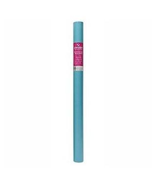 Rollo papel seda azul turquesa- CANSON - 200992664