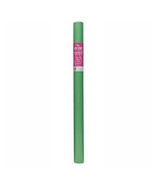 Rollo papel seda verde billar- CANSON - 200992666