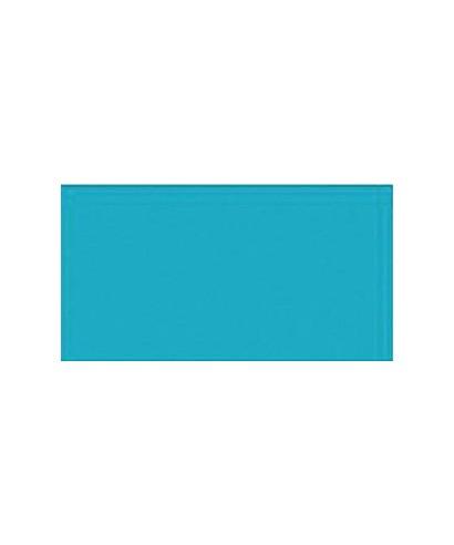 Cartulina 50x65 azul cielo- CANSON
