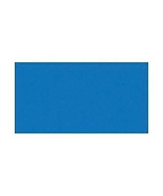 Cartulina 50x65 azul mar- CANSON - 200040234