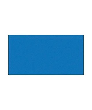 Cartulina 50x65 azul mar- CANSON