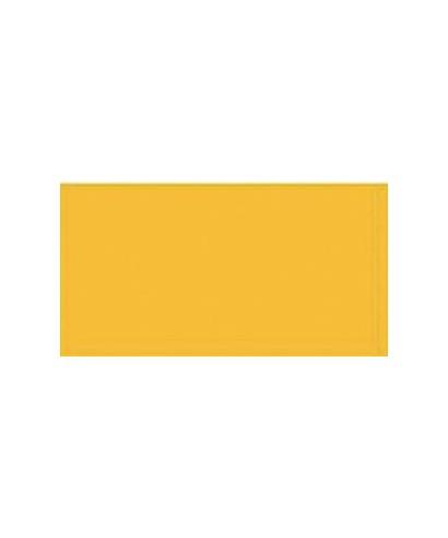Cartulina 50x65 amarillo gualda- CANSON