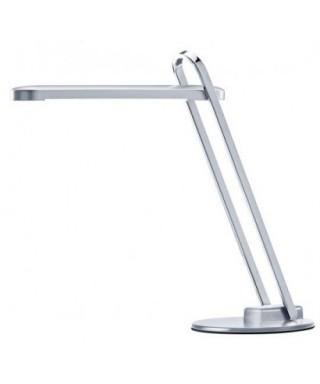 Lámpara LED plata- ARCHIVO 2000 - 5065 PT