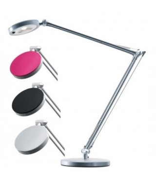 Lámpara LED fucsia- ARCHIVO 2000 - 5056 SU