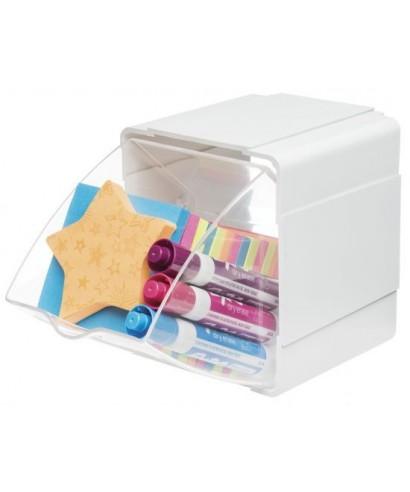 Cubo organizador- ARCHIVO 2000 - DE21103CR CS TP