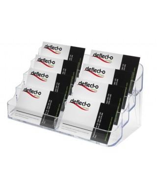 Portatarjetas sobremesa- ARCHIVO 2000 - DE70801 CS TP