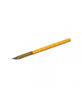 Cutter precisión bolígrafo- OLFA - AK-1