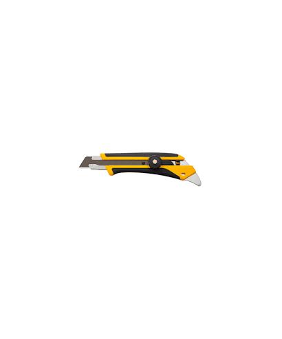 Cutter 18mm- OLFA - L5-AL