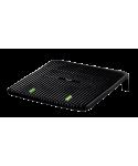 Soporte portátil Maxi Cool ventilador FELLOWES 8018901
