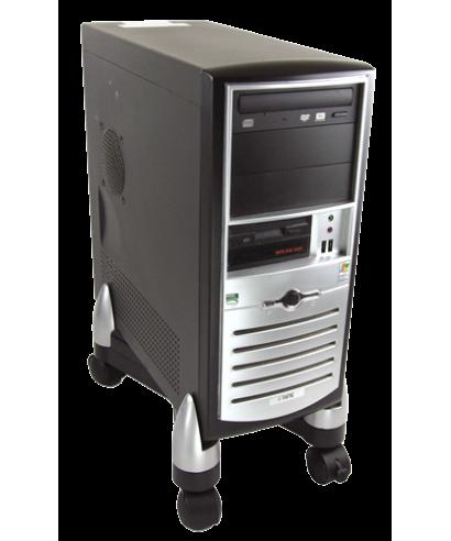 Soporte CPU Office Suites FELLOWES 8039001