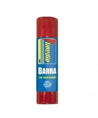 Barra pegamento 21 grs- IMEDIO  - 6304626