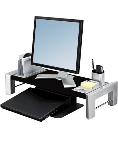 Soporte monitor Professional- FELLOWES - 8037401