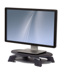 Soporte monitor giratorio- FELLOWES - 91450