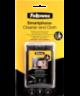 Kit limpiador Smartphone- FELLOWES - 9910601