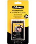 Kit limpiador Smartphone- FELLOWES - 9910601