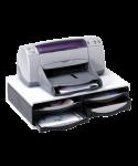 Soporte impresoras 4 cajones- FELLOWES - 24004
