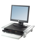 Soporte monitor Office Suites- FELLOWES - 8031101