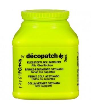 Barniz pegamento 180grs- DECOPATCH - PP150CO