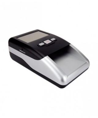 Detector billetes falsos Ofitech- TELENET - CM51
