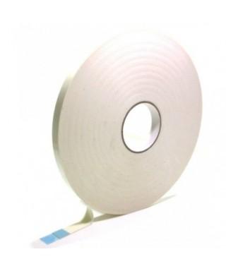 Rollo cinta doble cara espuma- 3M - 70005091288