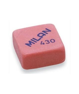 Goma miga de pan 430 -MILAN- - 430