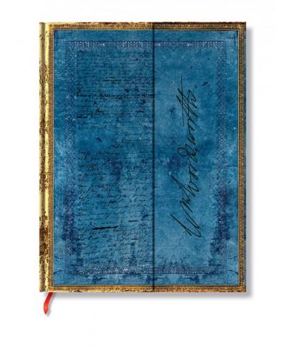 Diario Ultra carta con Citas de «Los Narcisos»– PAPERBLANKS - PB1902-