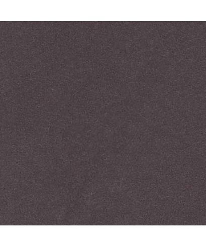 Rollo papel seda negro- CANSON - 200992671
