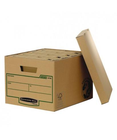 Contenedor archivo R-Kive- FELLOWES - 4470601