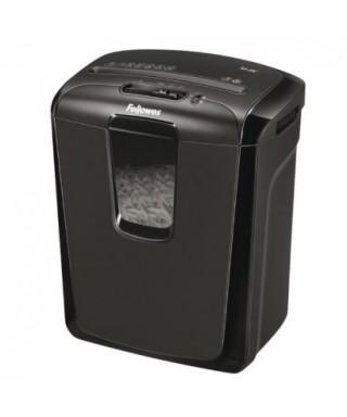 Destructora papel corte partículas- FELLOWES - 4604101