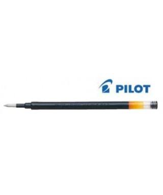 Recambio G-2 azul- PILOT - BLS-G2-7
