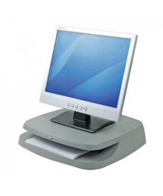 Soporte monitor- FELLOWES - 91456