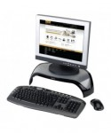 Soporte monitor Smart Suites- FELLOWES - 8020101