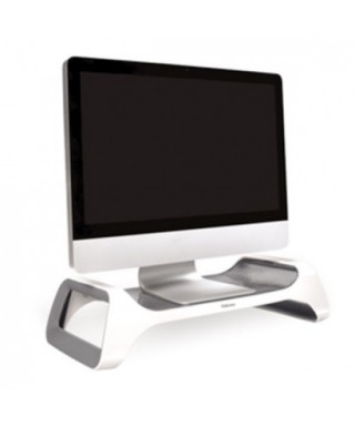 Soporte monitor I-Spire- FELLOWES - 9311102