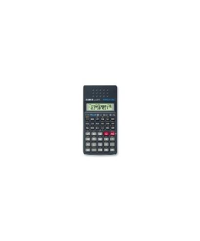 Calculadora científica- CASIO - FX-82 MS