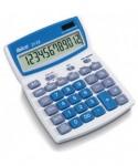 Calculadora sobremesa 212x- IBICO - IB410086
