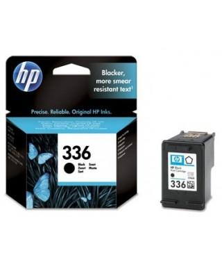 Cartucho tinta negro 9362EE- HP - C9362EE
