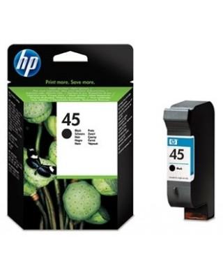 Cartucho tinta 51645AE- HP - 51645AE