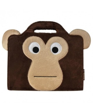 FUNDA/SOPORTE ANI MONKEY UNIVERSAL 7/8 - PORT DESIGNS