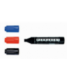 Rotulador permanente azul- MOLIN - RTP230