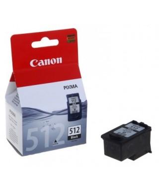 Cartucho negro PG 512- CANON - 2969B009