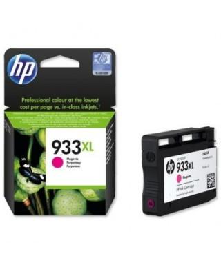 Cartucho tinta alta capacidad magenta HP 932XL- HP - CN055AE