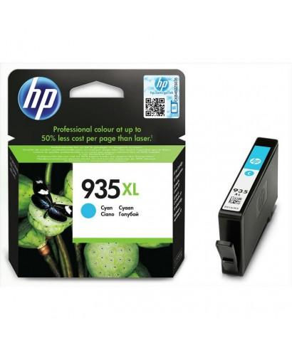 Cartucho tinta cian 935xl- HP - C2P24AE