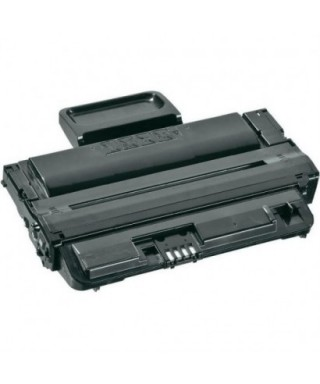 Tóner MTL D 2092 L negro- SAMSUNG -