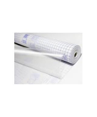 Rollo forro 0,5x20 metros- ARCONVERT - 12802