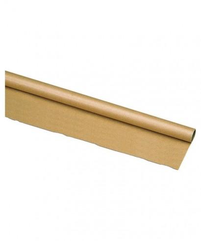 Rollo papel marrón 5 metros- DOHE - 8100510/10627