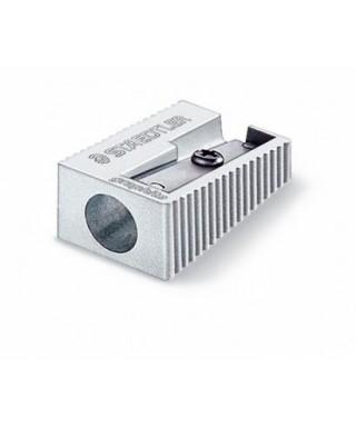 Afila metal- STAEDTLER - 510 10