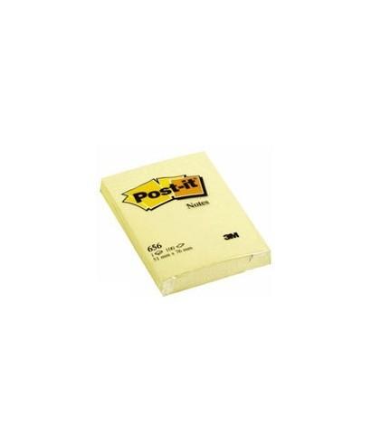 Tacos post-it 76x51- 3M - FT500072853